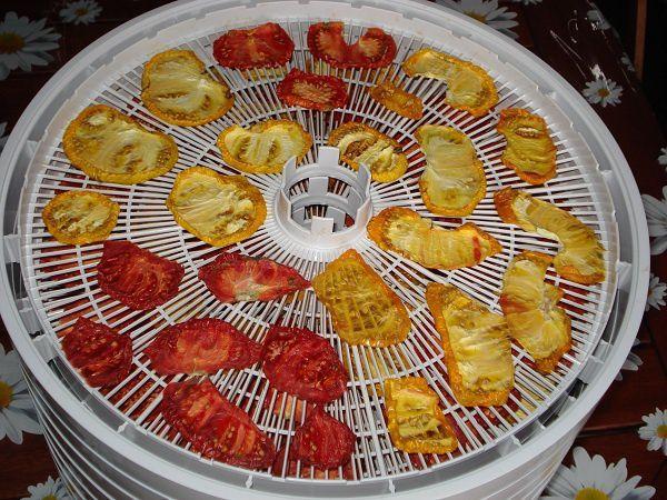 pomidory-posle-sushki-v-ezidri-ultra-1000-final-web