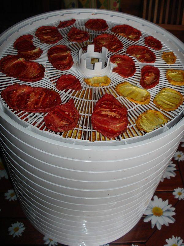pomidory-posle-sushki-v-ezidri-ultra-1000-na-lotkah-final-web