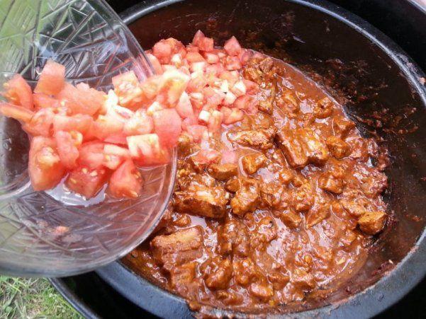 proq-guliash-tomatos