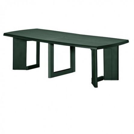 Обеденный стол Allibert New York 260
