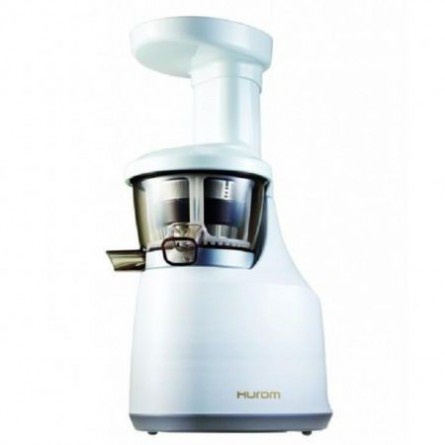 Hurom Slow Juicer HU-400 white