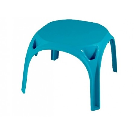 Стол Keter Kid`s Table Blue