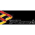 HPC Research