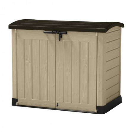 Ящик для хранения Keter Store It Out ARC