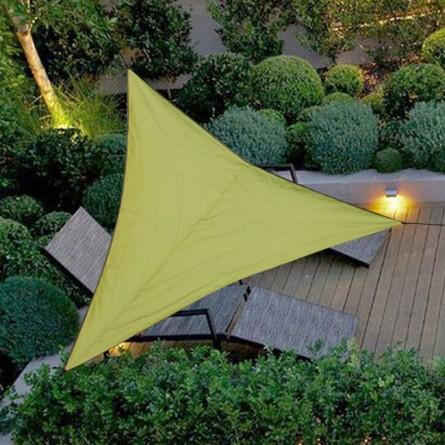 Солнцезащитная штора 4 метра