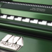 Marcato Atlas 150 Color Green