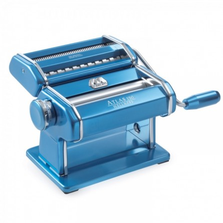 Marcato Atlas 150 Color Light Blue