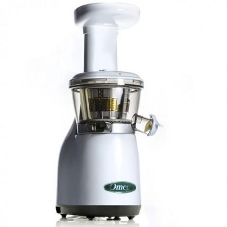 Omega VRT350FW (352FW) White