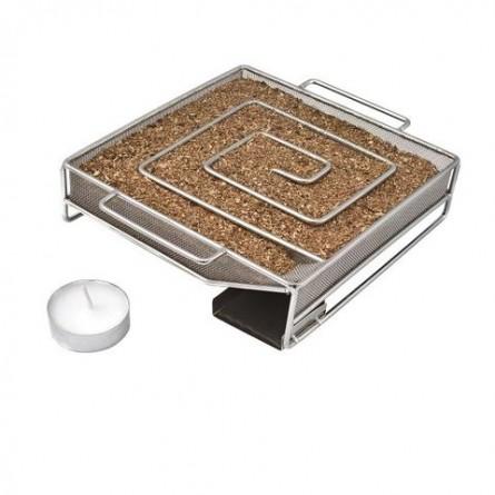 Генератор дыма для холодного копчения ProQ Cold Smoker