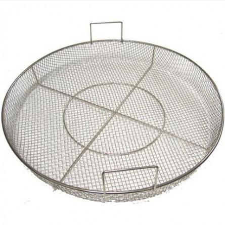 Сетка для приготовления ProQ Smoker Basket