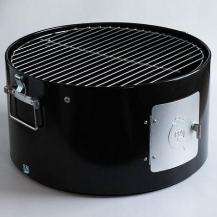 """Камера для копчения ProQ Staker 17"""" для Frontier и Amigo"""