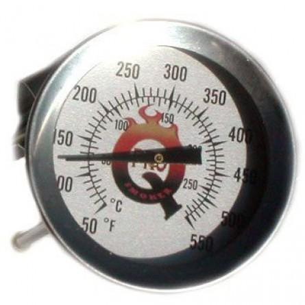 Термометр ProQ