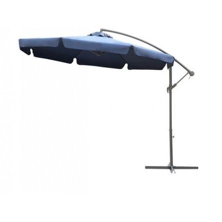 Зонт садовый Siesta 3M Blue