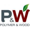 Polymer&Wood